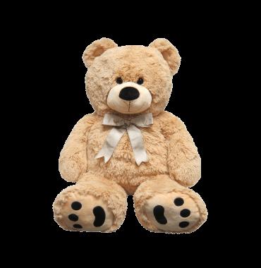 Gấu Teddy cỡ lớn