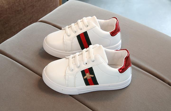 Giày lười Guci